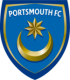 Scores Portsmouth FC