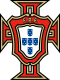 Portugal U19 résultats,scores and calendrier