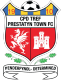Prestatyn Town résultats,scores and calendrier