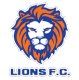 Queensland Lions résultats,scores and calendrier