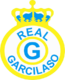 Real Garcilaso résultats,scores and calendrier