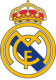 Real Madrid résultats,scores and calendrier