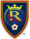 Scores Real Salt Lake