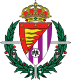 Real Valladolid B résultats,scores and calendrier