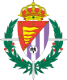 Real Valladolid résultats,scores and calendrier