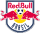 Red Bull Brasil résultats,scores and calendrier