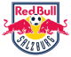 Scores Red Bull Salzbourg