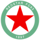Red Star résultats,scores and calendrier