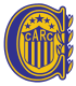 Rosario Central résultats,scores and calendrier