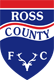 Ross County résultats,scores and calendrier
