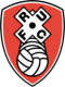 Rotherham United résultats,scores and calendrier