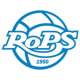 RoPS résultats,scores and calendrier