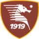 Salernitana résultats,scores and calendrier