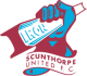 Scunthorpe United résultats,scores and calendrier