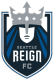 Seattle Reign (F) résultats,scores and calendrier