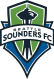 Scores Seattle Sounders