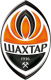 Shakhtar Donetsk résultats,scores and calendrier