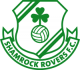 Shamrock Rovers résultats,scores and calendrier