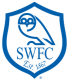 Sheffield Wednesday résultats,scores and calendrier