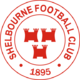 Shelbourne résultats,scores and calendrier
