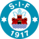 Silkeborg IF résultats,scores and calendrier