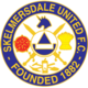 Scores Skelmersdale United