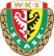 Slask Wroclaw résultats,scores and calendrier