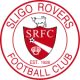 Scores Sligo Rovers