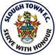 Slough Town résultats,scores and calendrier