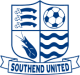 Southend United résultats,scores and calendrier