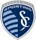 Sporting Kansas City résultats,scores and calendrier