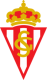 Sporting Gijon résultats,scores and calendrier