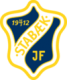 Stabaek résultats,scores and calendrier