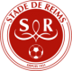 Reims résultats,scores and calendrier