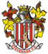 Stevenage résultats,scores and calendrier