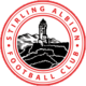 Stirling Albion résultats,scores and calendrier