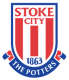 Stoke City résultats,scores and calendrier