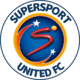 Scores SuperSport United