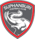 Suphanburi FC résultats,scores and calendrier
