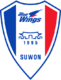 Scores Suwon Bluewings