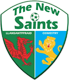 The New Saints résultats,scores and calendrier