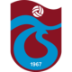 Trabzonspor résultats,scores and calendrier