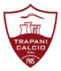 Trapani résultats,scores and calendrier