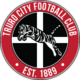 Truro City FC résultats,scores and calendrier