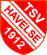 TSV Havelse résultats,scores and calendrier