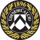 Udinese résultats,scores and calendrier