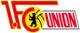 1. FC Union Berlin résultats,scores and calendrier