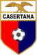 Casertana résultats,scores and calendrier