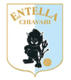 Virtus Entella résultats,scores and calendrier
