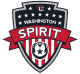 Washington Spirit (F) résultats,scores and calendrier